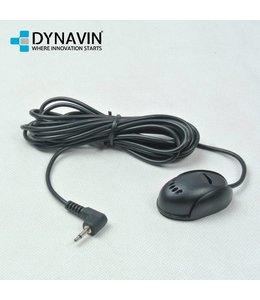 Dynavin N6ZB10