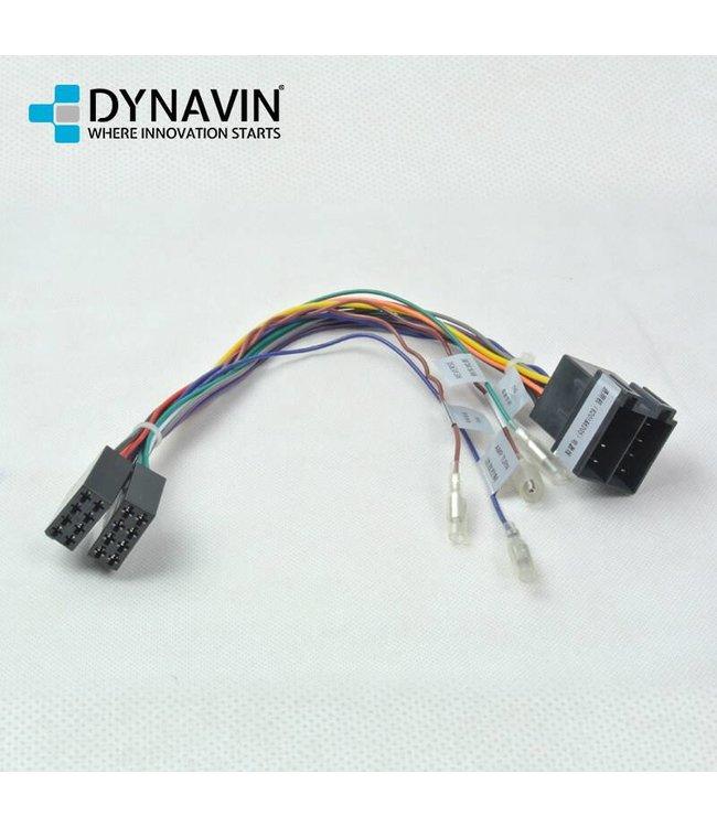 Dynavin N7ZB14