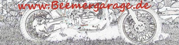 Beemergarage
