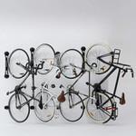 Steady Rack Mountain Bike Rack ophangbeugel voor MTB fietsen