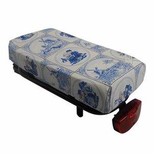Hooodie Bagagedragerkussen BIG Cushie Dutch 7