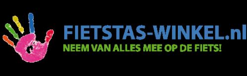 Fietstas-Winkel