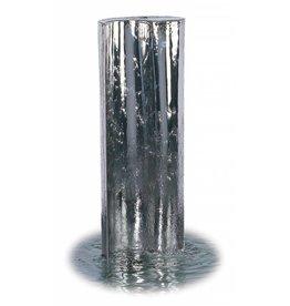 Eliassen Water column stainless steel Ying Met