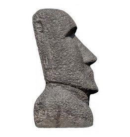 Eliassen Moai beeld 120cm
