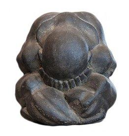 Eliassen Yoga image Shy Man