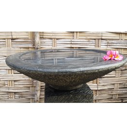 Eliassen Scale in 4 sizes