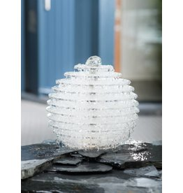 Ubbink Water ornament Galia Ubbink