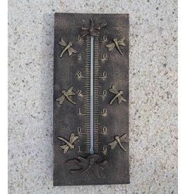 Eliassen Thermometer Libellen