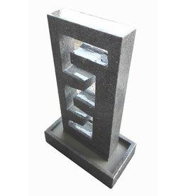 Eliassen Terrasfontein Stair graniet