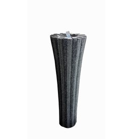 Eliassen Water column Faun