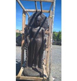 Eliassen Buddha statue special 165cm