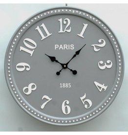 Eliassen Wall clock 60cm Birmingham