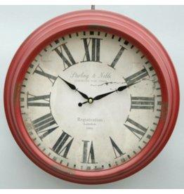 Eliassen Wall clock 41cm Durham
