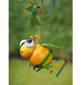Cricket Eisen hängen