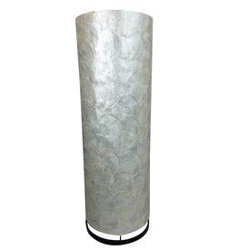 Eliassen Stehlampenzylinder 120cm