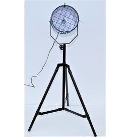 Eliassen Tripod spotlight Groove