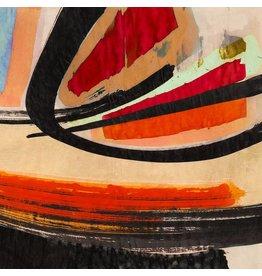MondiArt Dibond painting Modern1 80x80cm