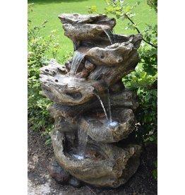 Ubbink Waterfall Ubbink Norfolk