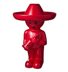 Ubbink Spray figure Boy Mexicano