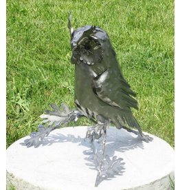 Eliassen Owl very exclusive