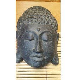 Eliassen Boeddha masker 30cm