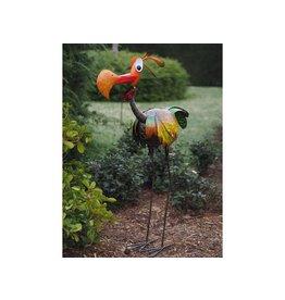 Eliassen Metall Vogel Jolie in 3 Größen