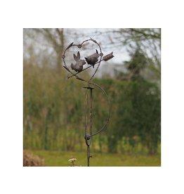 Eliassen Tuinsteker Broedse Vogeltjes balans
