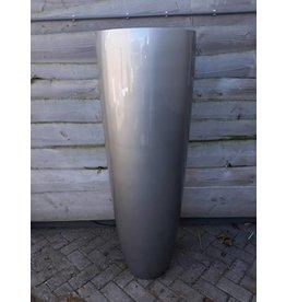 Eliassen Hoge vaas  Lesk 150cm  Hoogglans in 4 kleuren