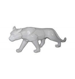 Eliassen Panther hochglanz weiß oder schwarz