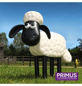Primus Figure 3d Shaun the sheep sheep