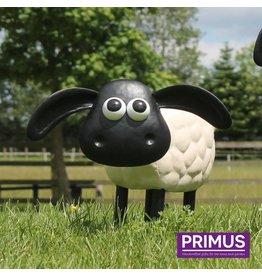 Primus Figur 3d Timmy das Schafschaf