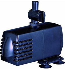 Pump Ubbink Xtra 900 mit Wasserhahn