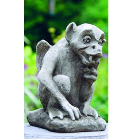 Dragonstone Tuinbeeld trol Small Gargoyle A