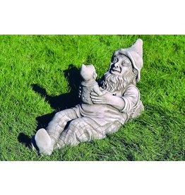 Dragonstone Fantasy gnome G