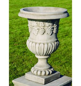 Dragonstone Garten Vase Klassik