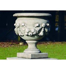 Dragonstone Pot Garland dragonstone