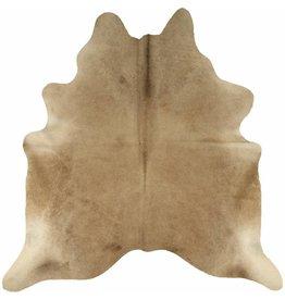 Bovine skin large d'aquitaine