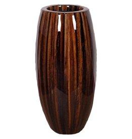 Interior Vase Baton 47x95cm