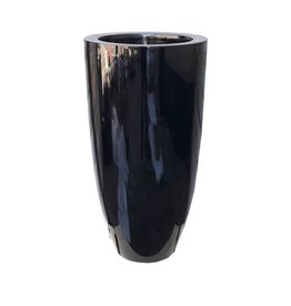 Eliassen High vase Tosk 90cm High gloss in 4 colors