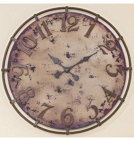 Eliassen Wall clock large Specio