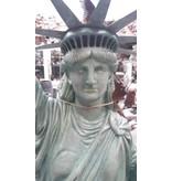 Vrijheidsbeeld 115cm