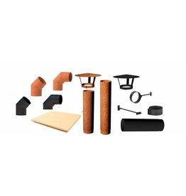 Adezz Producten Burni tuinhaarden Adezz accessoires