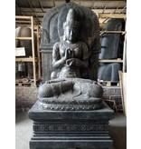 Eliassen Shiva beeld Supergroot