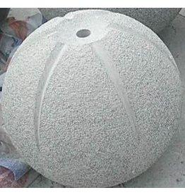 Eliassen Wasserkugel Source Granit 3 Größen