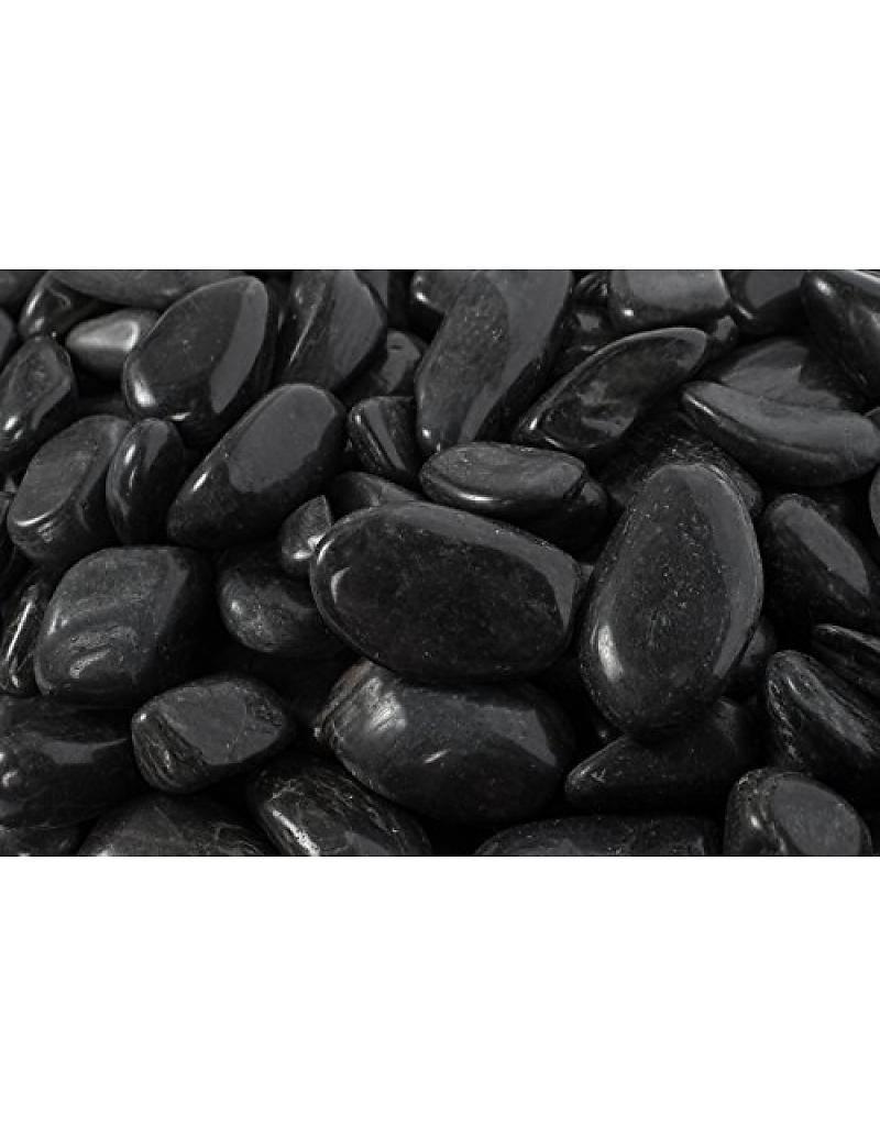 Eliassen Waterzuil  Kent graniet