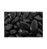 Eliassen Waterzuil  TwoTone graniet 100cm