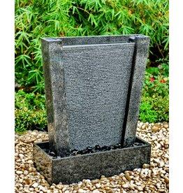 Eliassen Terrassenbrunnen Leshington einzigartiges Modell