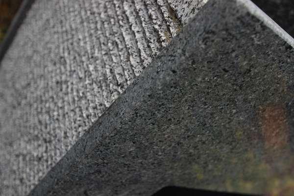 Eliassen Waterornament Hebe graniet
