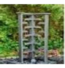 Eliassen Waterornament driezijdig  Prima
