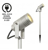 Eliassen LED Spot Beamy - Hoch